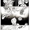 Peter Pandora: Page 8
