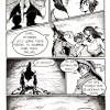 Peter Pandora: Page 11