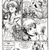 Peter Pandora: Page 1